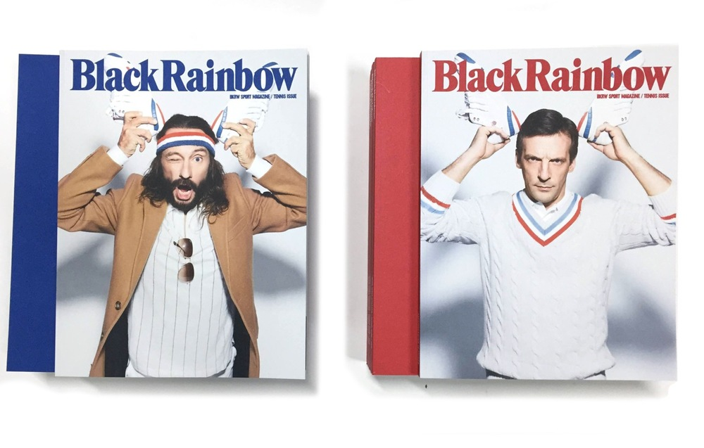 blackrainbow-magazine-tennis-issue-mathieu-kassovitz-bob-sinclar-bkrw-9.jpeg