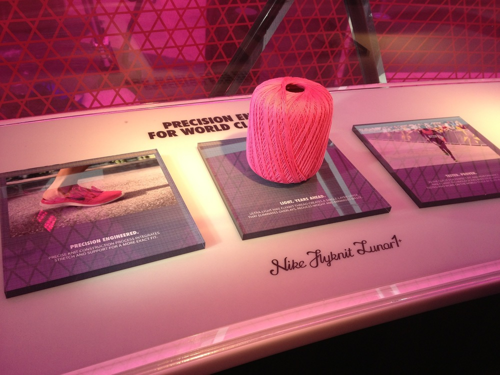 Nike-Flyknit-Experience-Paris-7.jpg