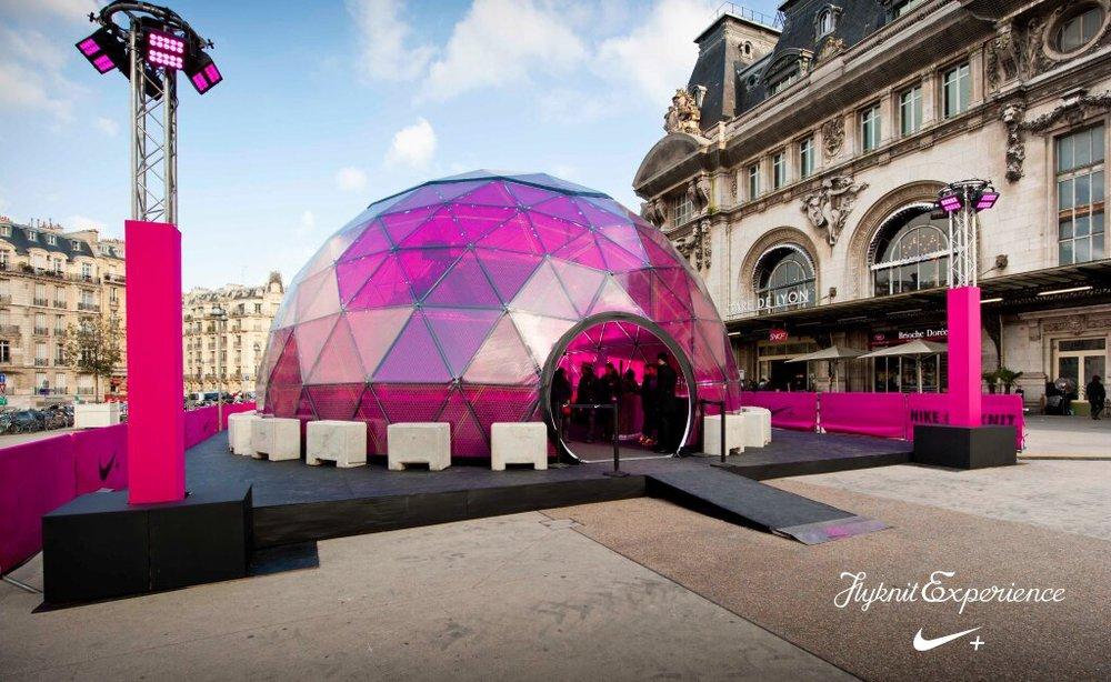 Nike-Flyknit-Experience-Paris-13.jpg