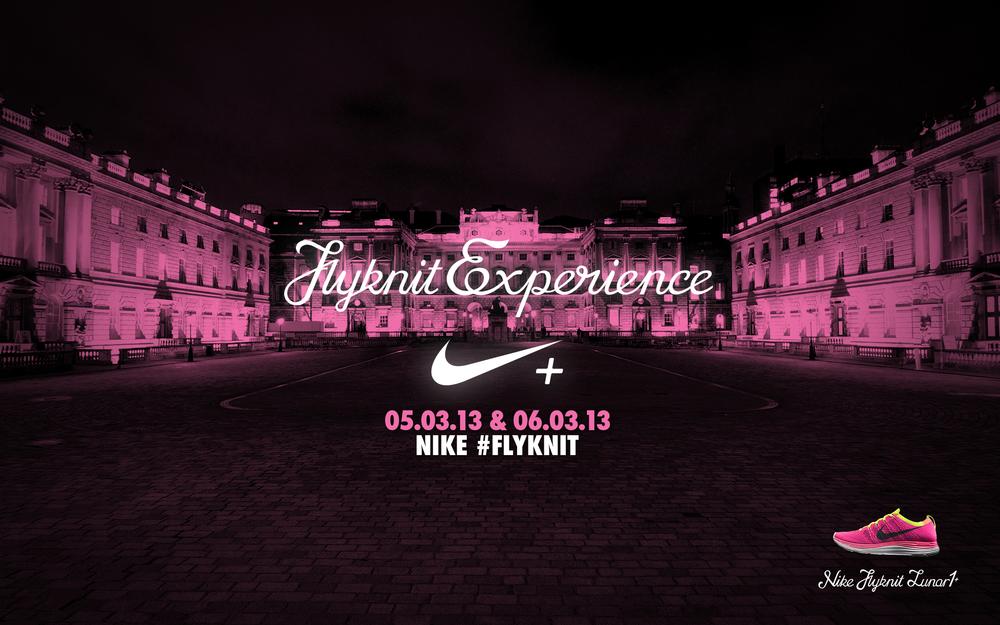 NIKE-FLYKNIT-EXPERIENCE-LONDON.jpg