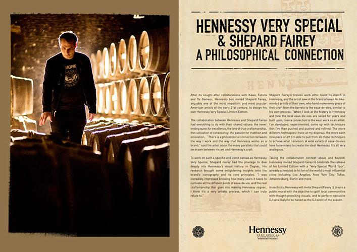HENNESSY+-+presskit-02.jpg