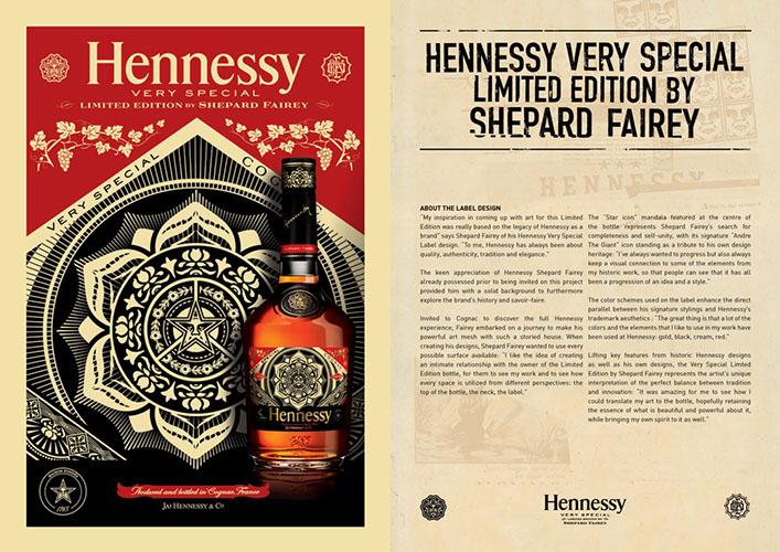 HENNESSY+-+presskit-03.jpg