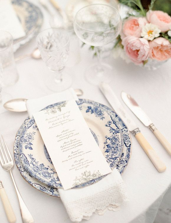 Image by Taylor & Porter via Wedding Sparrow