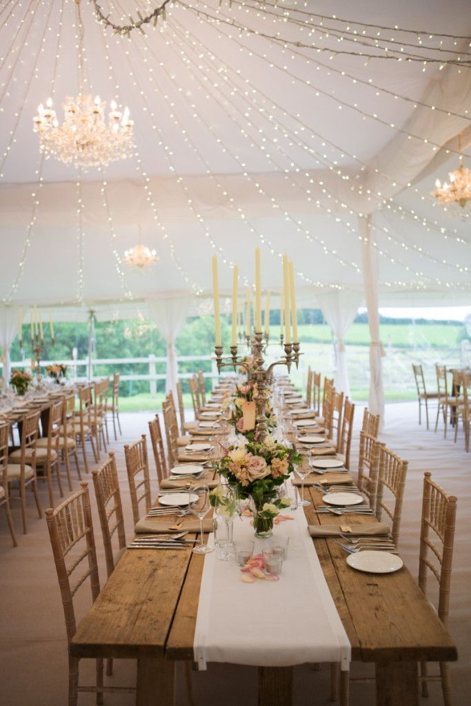 Design inspiration styling your venue marquees vanilla rose nbsp nbsp junglespirit