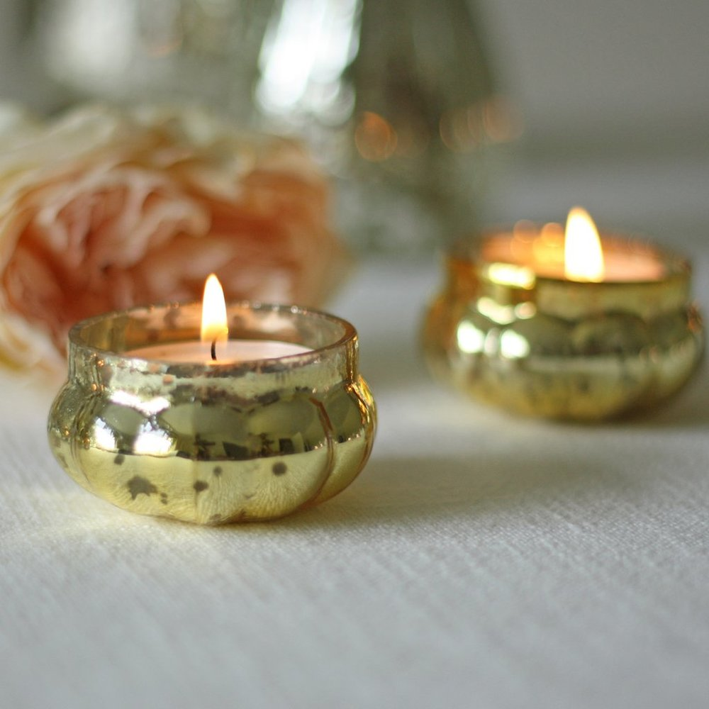 Mini Mercury Gold Tea Light Holders.jpg