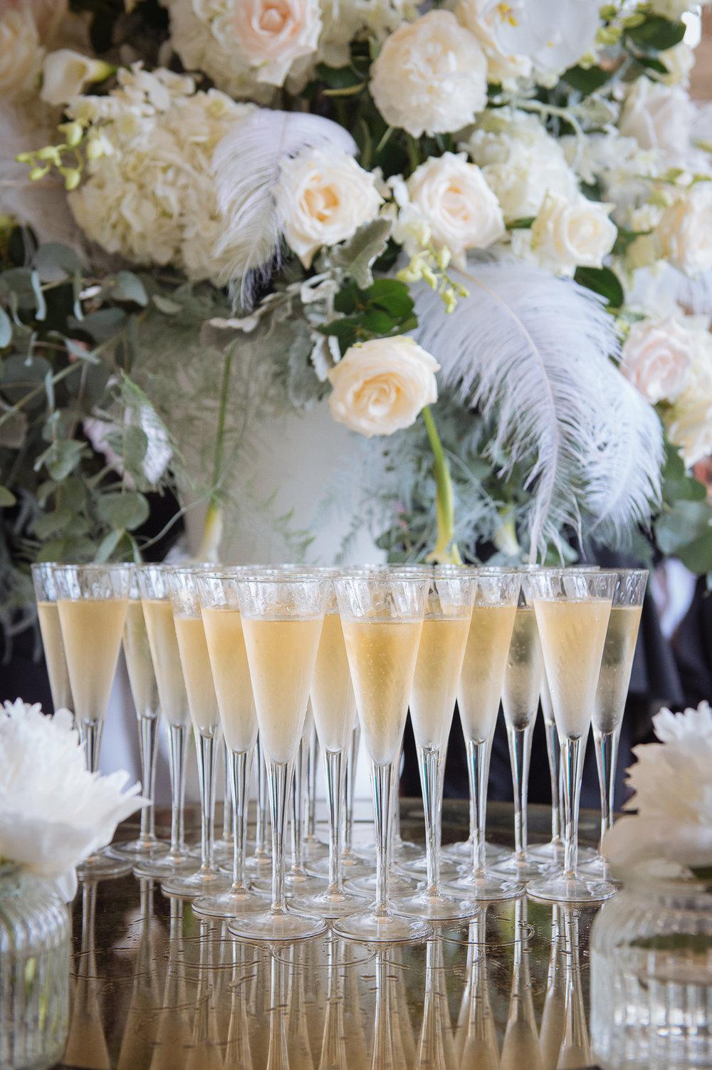 Aynhoe Park Wedding Oxfordshire Vanilla Rose Weddings