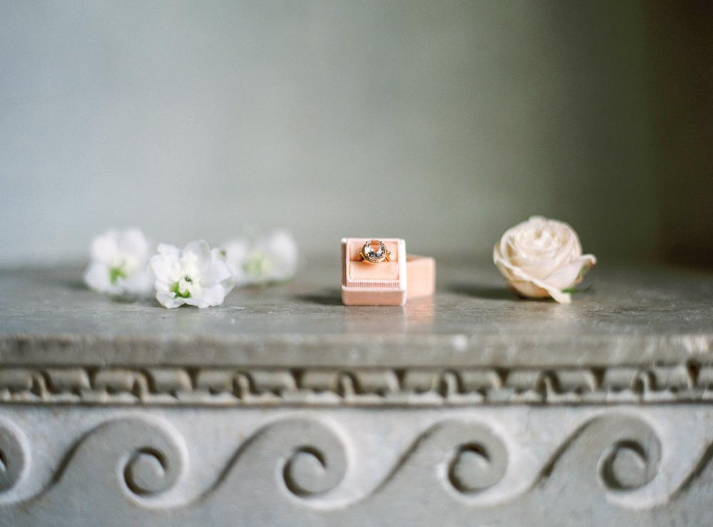 Chiswick House Wedding Vanilla Rose Weddings