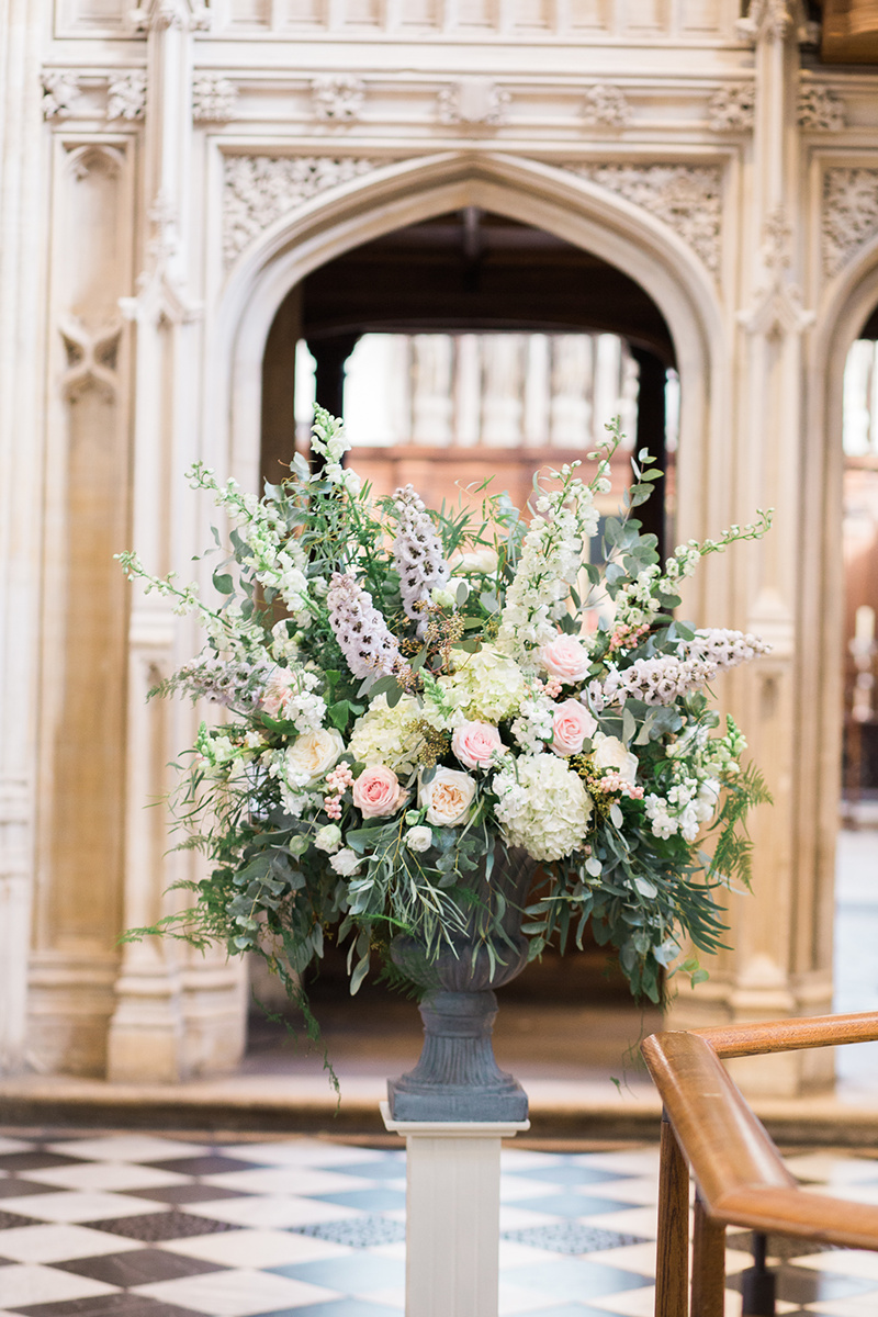 Aynhoe Park Wedding Oxfordshire Vanilla Rose Weddings