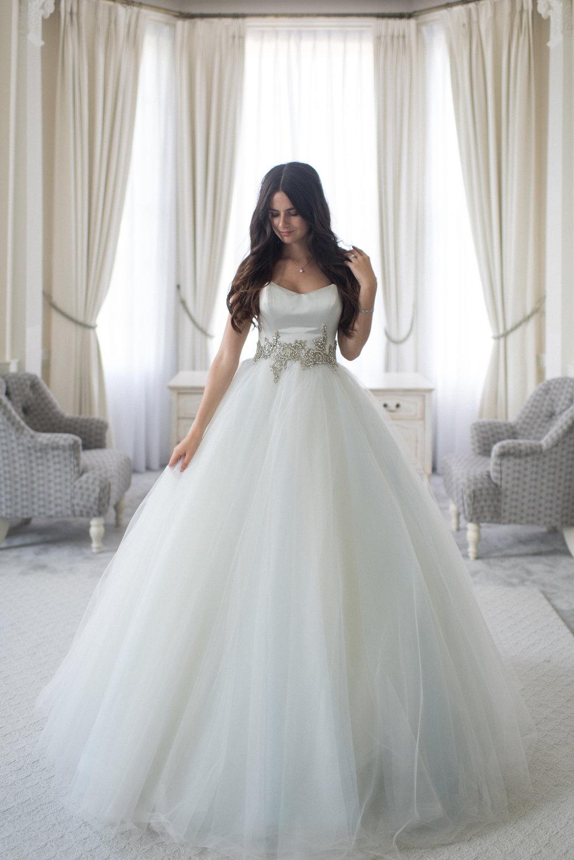 Hedsor House Wedding Oxfordshire Vanilla Rose Weddings