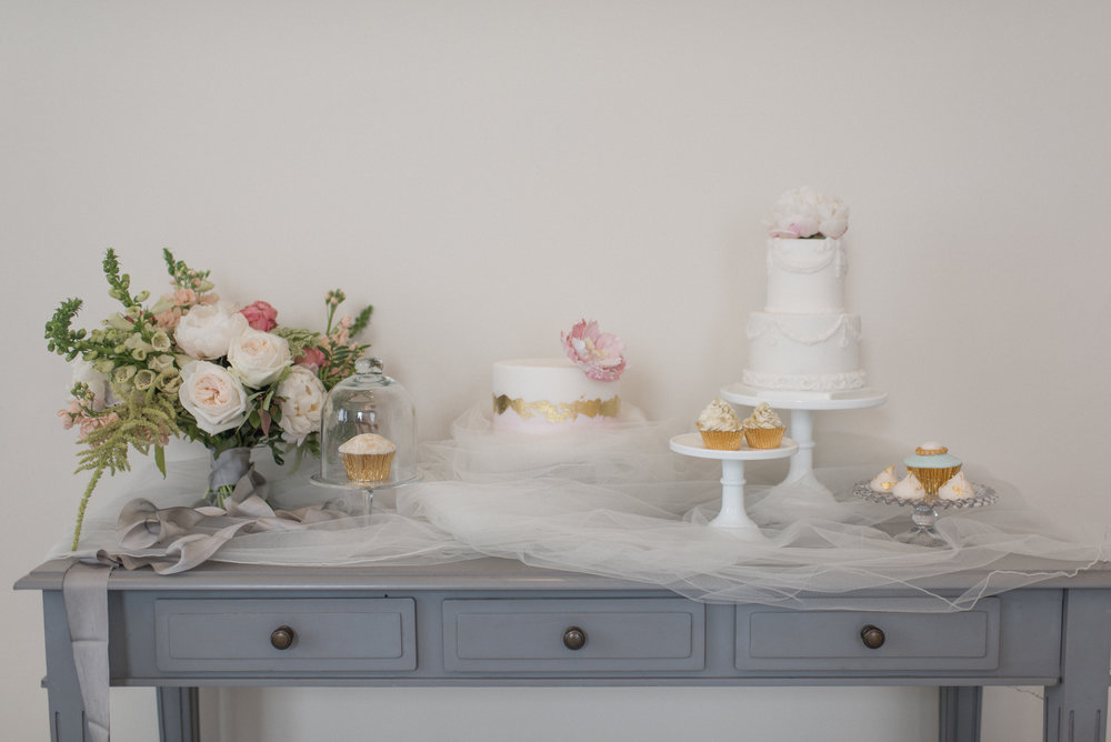 Hedsor House Wedding inspiration by Vanilla Rose Weddings