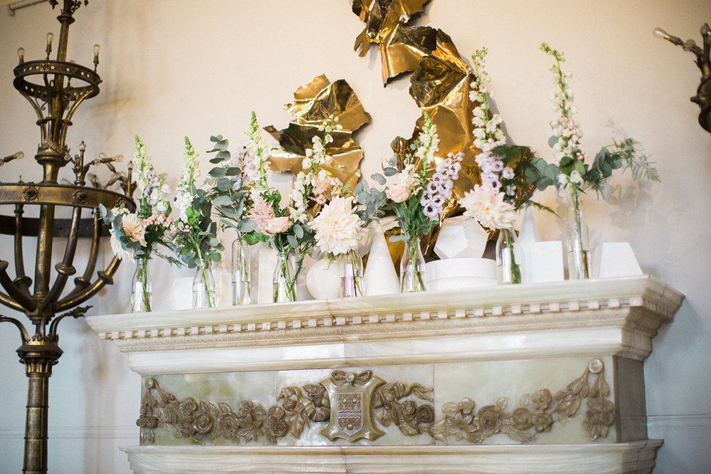Aynhoe Park Luxury Wedding. Wedding Planner: Vanilla Rose Weddings & Events