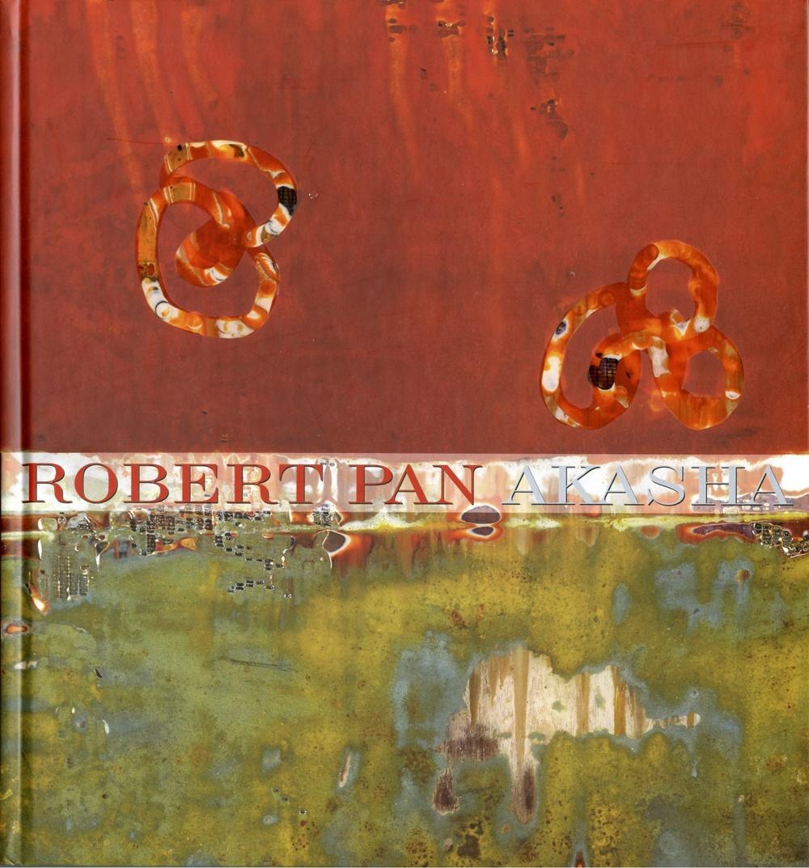 ROBERT PAN AKASHA 2005.jpg