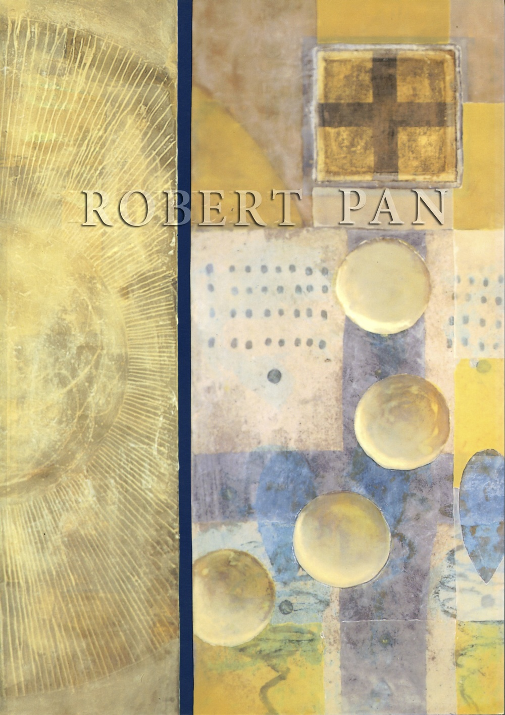 ROBERT PAN 1995 copia.jpg