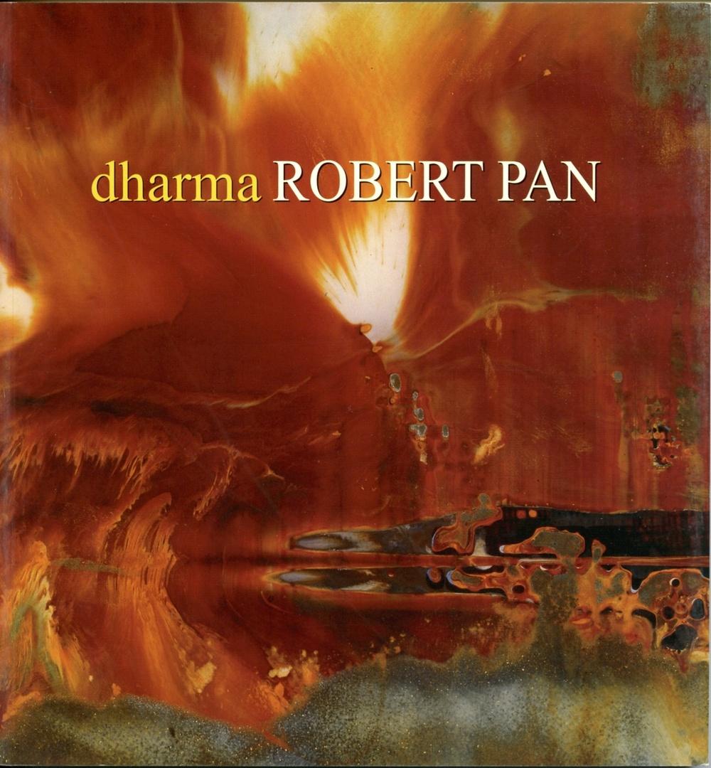 DHARMA 2006.jpg