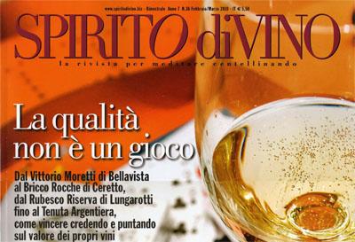 Spirito-diVino-feb-mar
