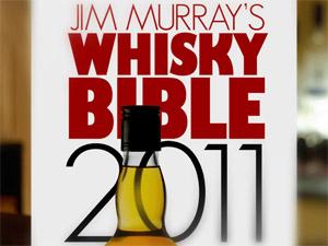 Jim Murray's Whisky Bible