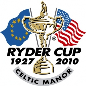 Ryder Cup 2010