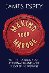 Making Your Marque