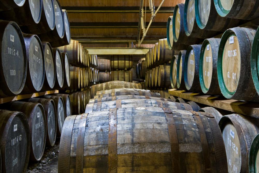 New-Barrels.jpg