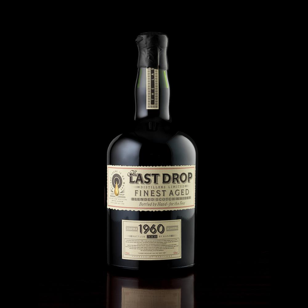 TLD-cognac.jpg