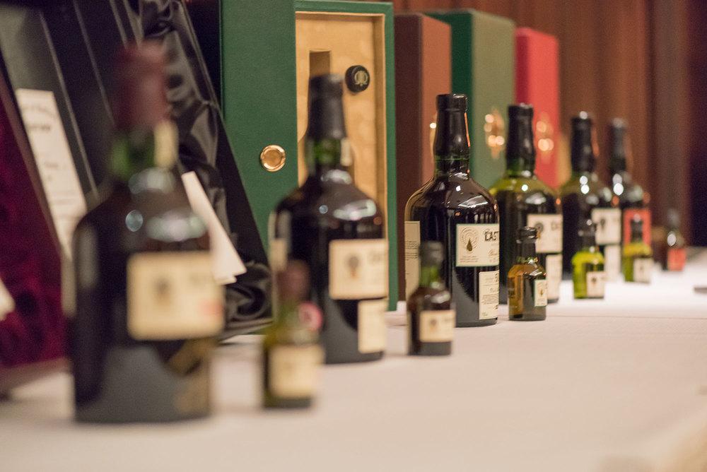 last-drop-distiller-044.jpg