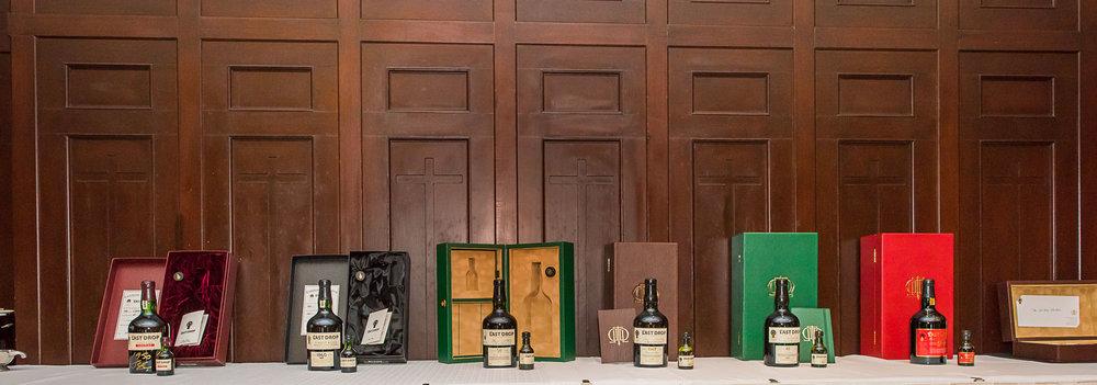 last-drop-distiller-034.jpg