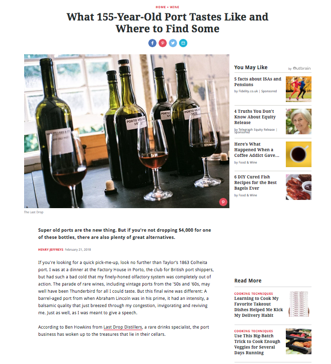 Food & Wine Online Feb 18.png