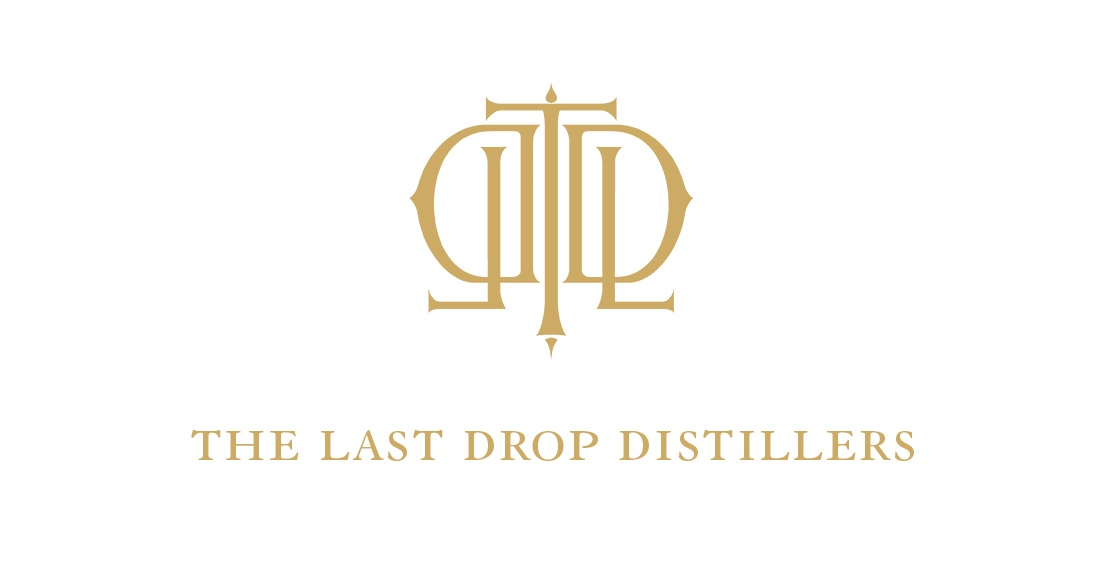 THE LAST DROP DISTILLERS
