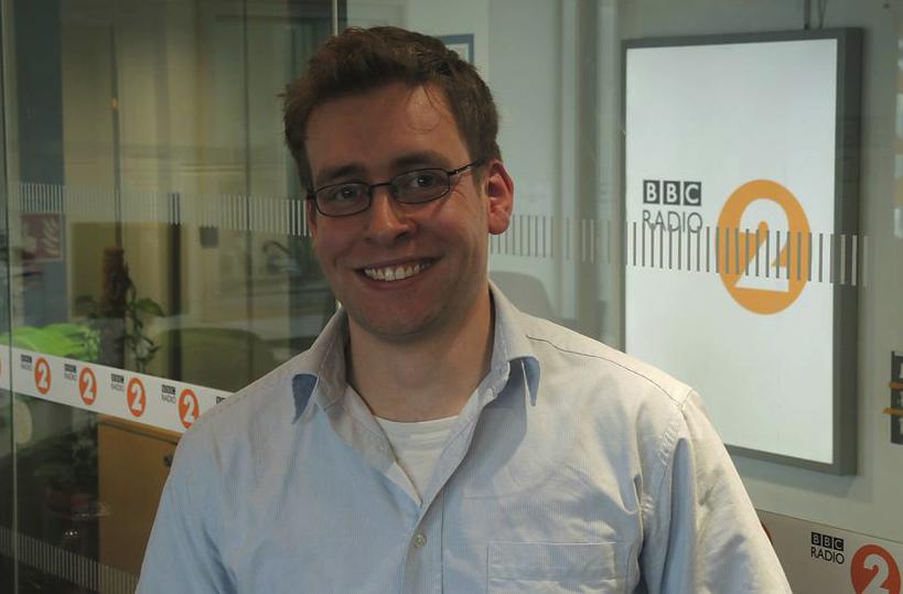 Photo: BBC