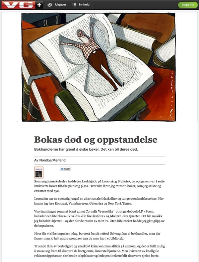 VG_Nordbø1.jpg