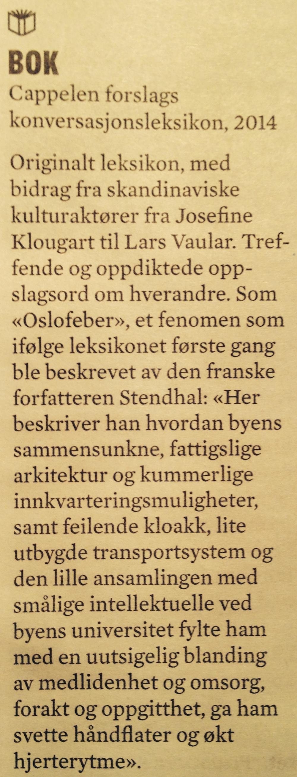 Morgenbladet 09.01.15.jpg