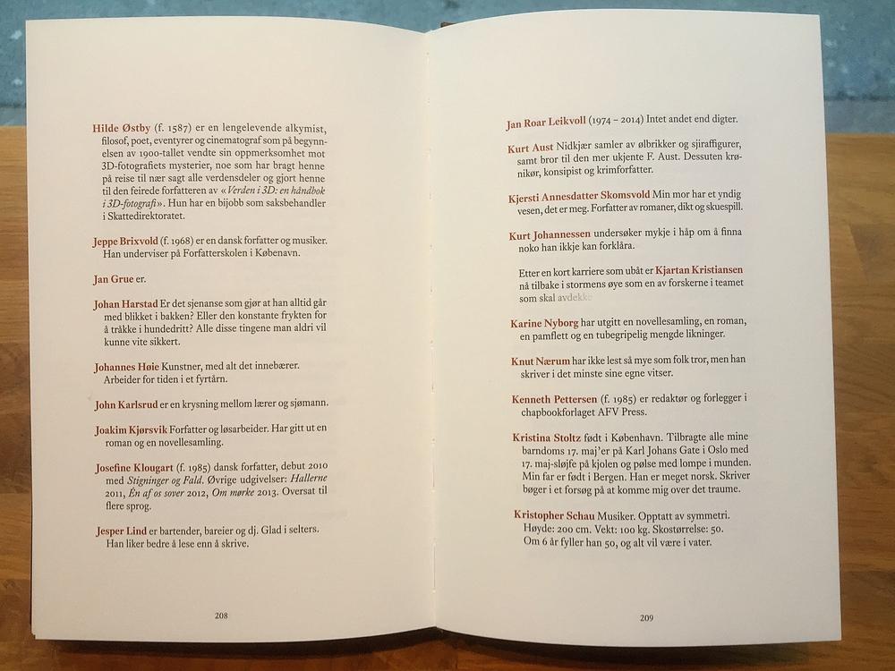 14Microbiographies.JPG