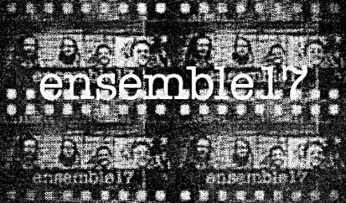ENSEMBLE17 består av fem masterstudenter ved Norges Musikkhøgskole. Med saksofonisten Reindert Spanhoves komposisjoner som utgangspunkt, rører ensemblet borti alt fra friimpro og jazz til samtidsmusikken. Deres forkjærlighet for myke, melankolske melodier og dunkle atmosfærer kommer tydelig frem i musikken.
