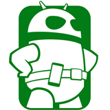 androidAuthority.png
