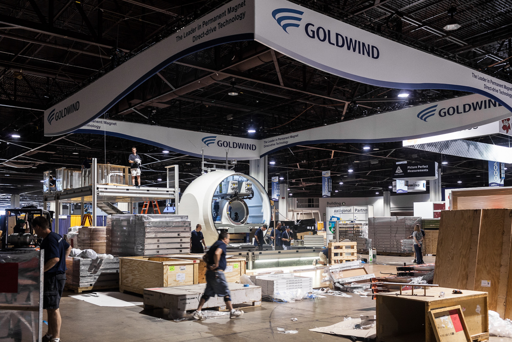 TAW - Expo Goldwind-2108.jpg