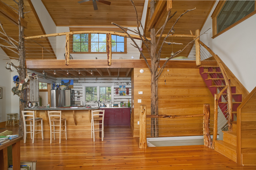 kitchen-staircase-balcony-view copy.jpg
