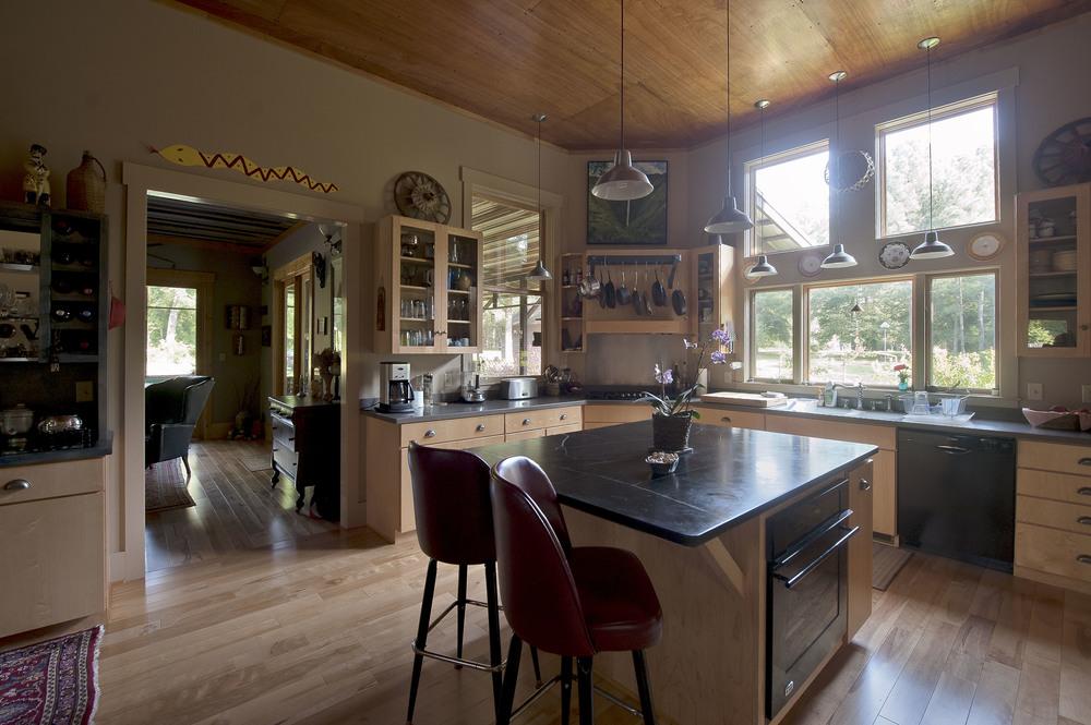 kitchen-view-to-window.jpg