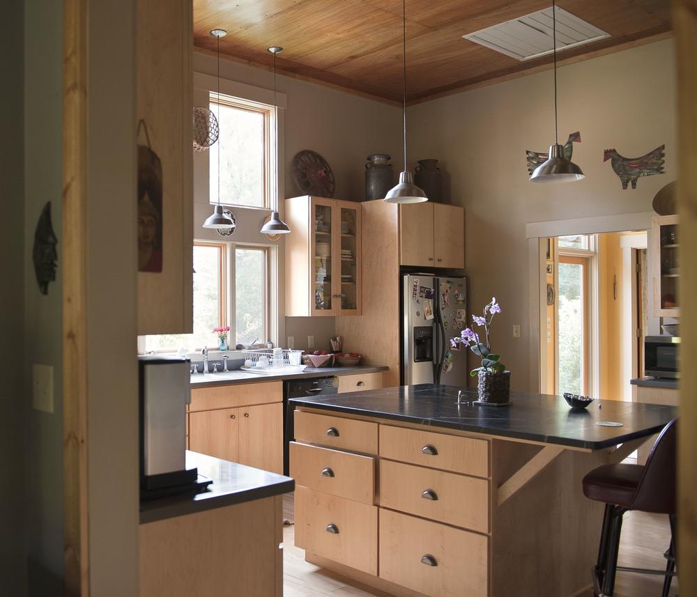 kitchen-view-from-doorway.jpg