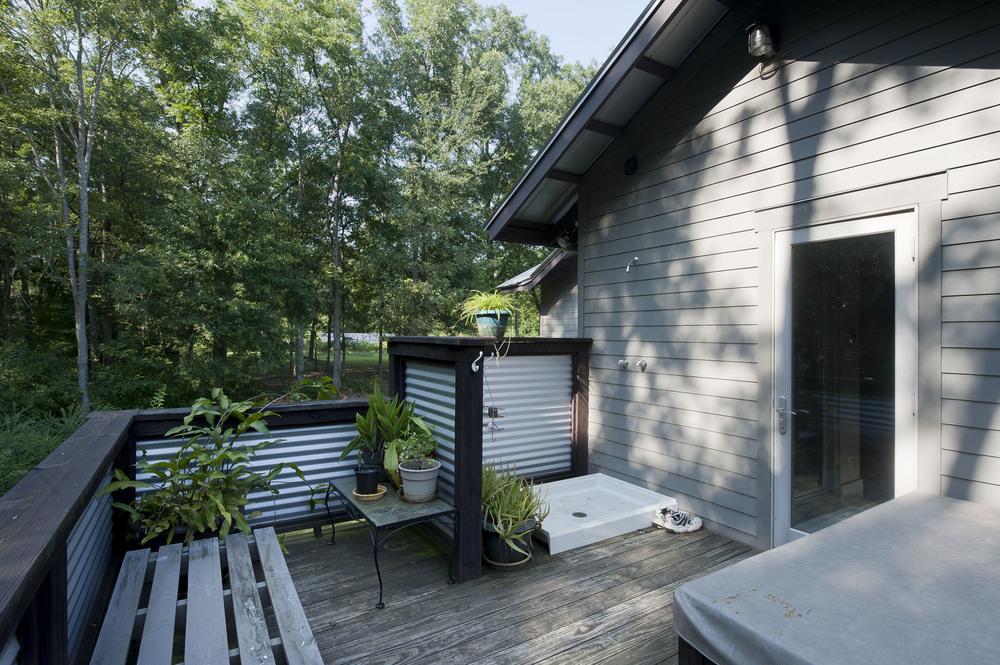 master-bedroom-porch-outdoor-shower.jpg