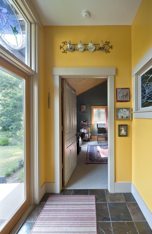 hallway-stained-glass.jpg