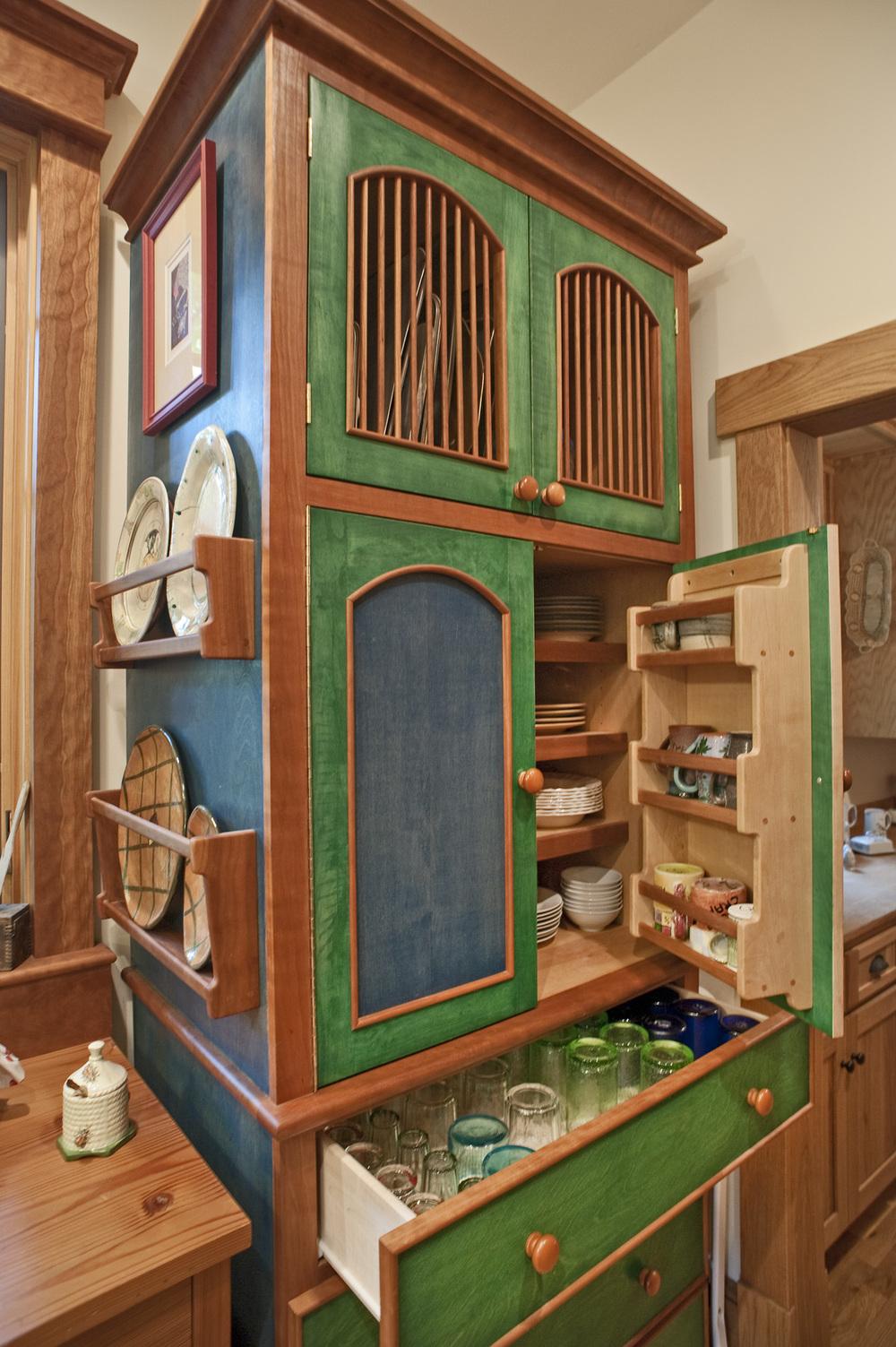 custom-kitchen-armoire.jpg