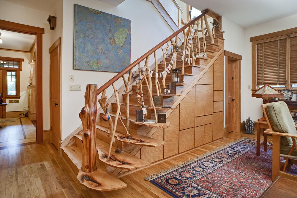 natural-wood-staircase.jpg
