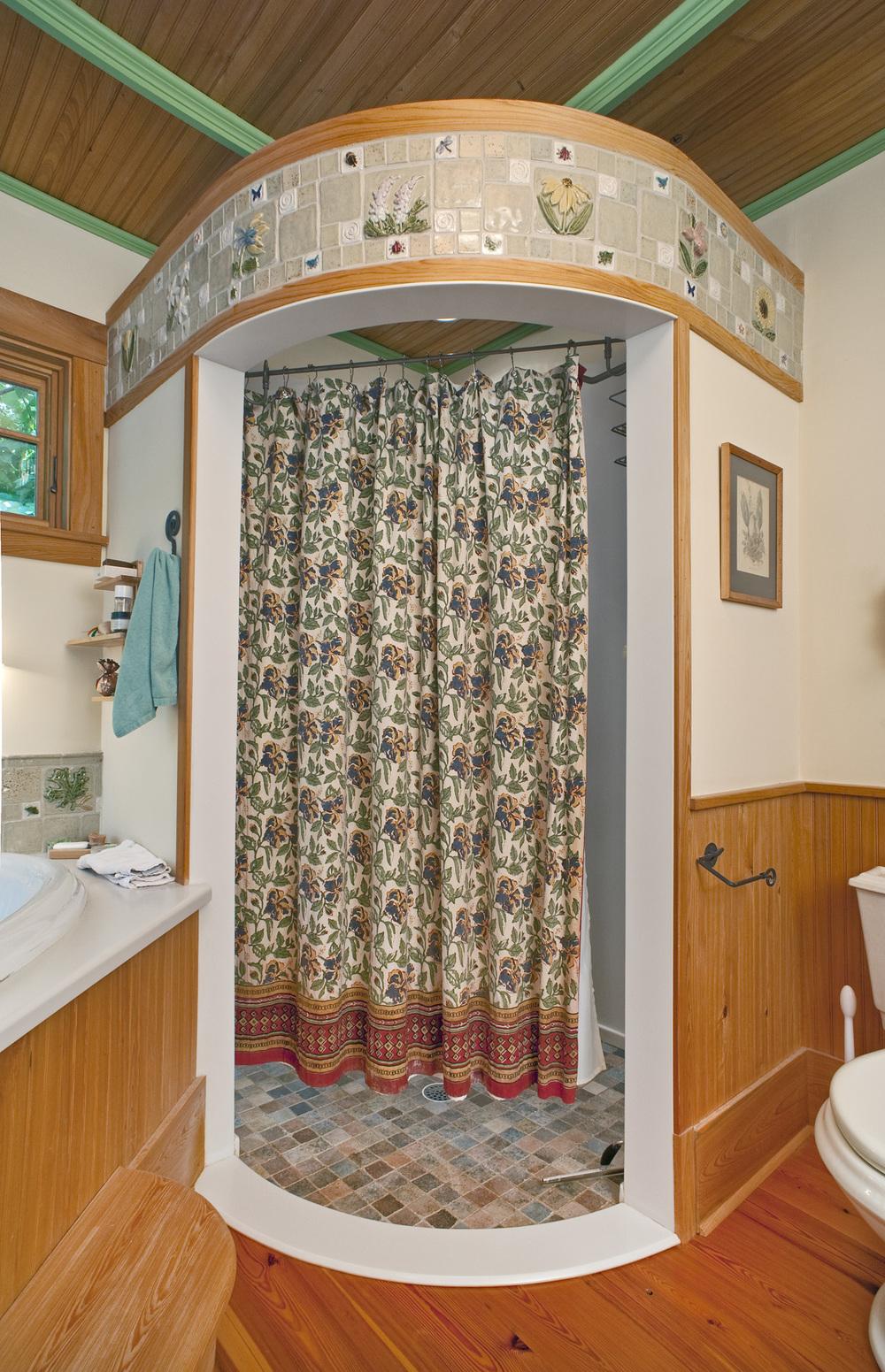 craft-bathroom-shower.jpg