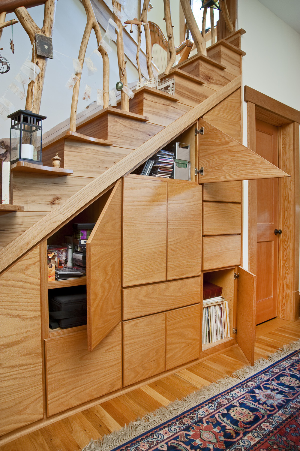 staircase-built-in-cabinets.jpg