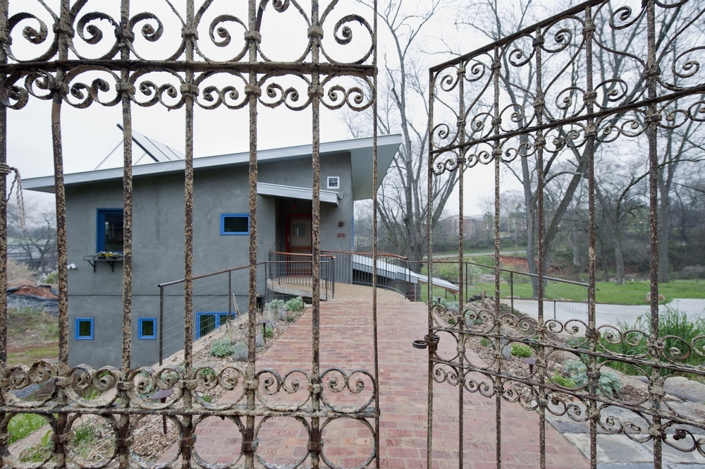iron-gate-house-view.jpg