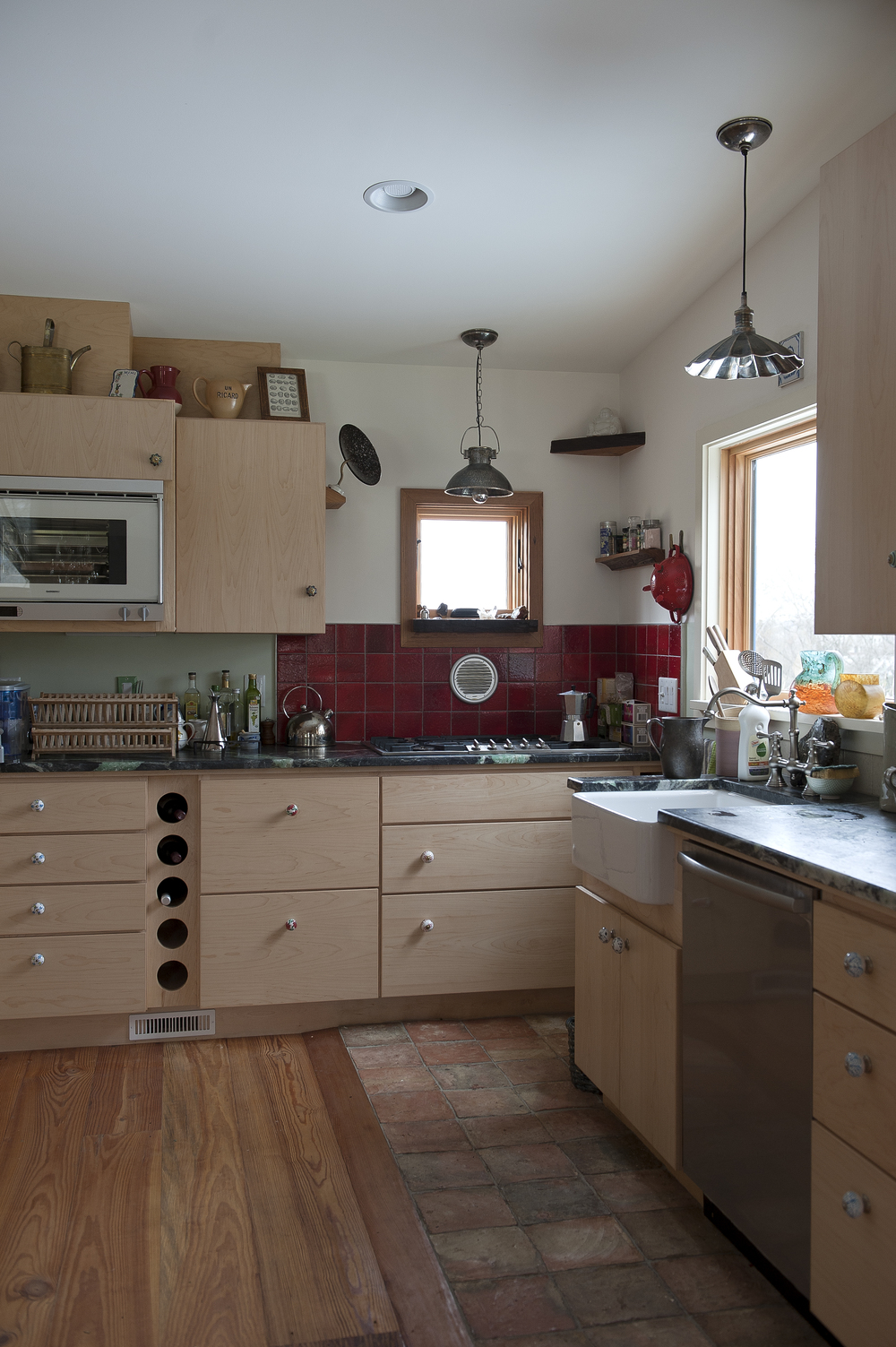 kitchen-close-up.jpg