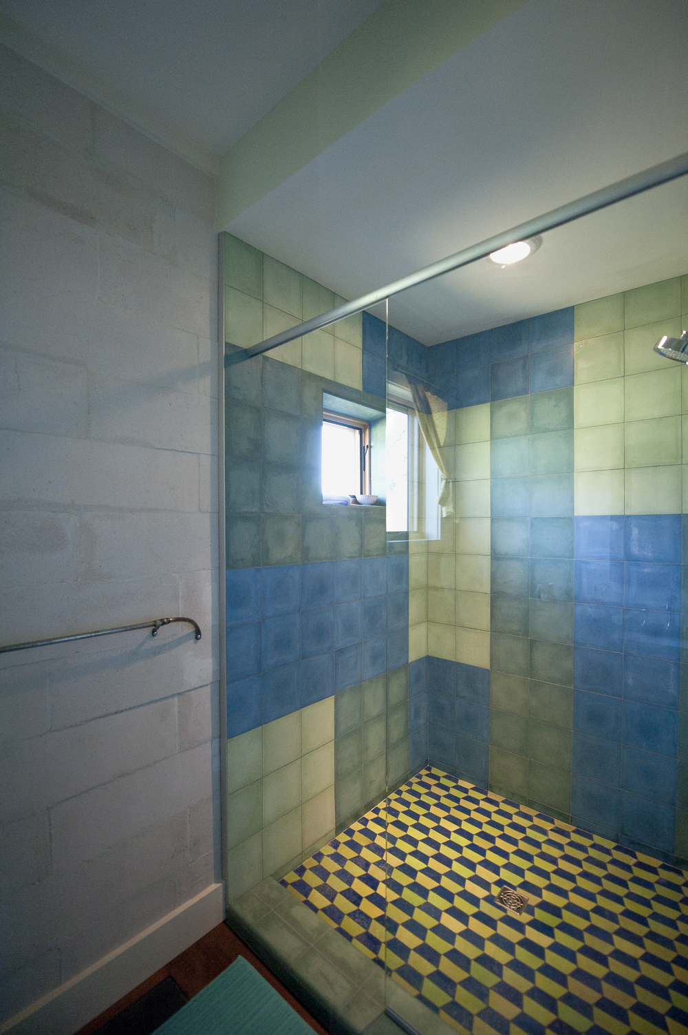 bathroom-shower-tile-detail.jpg