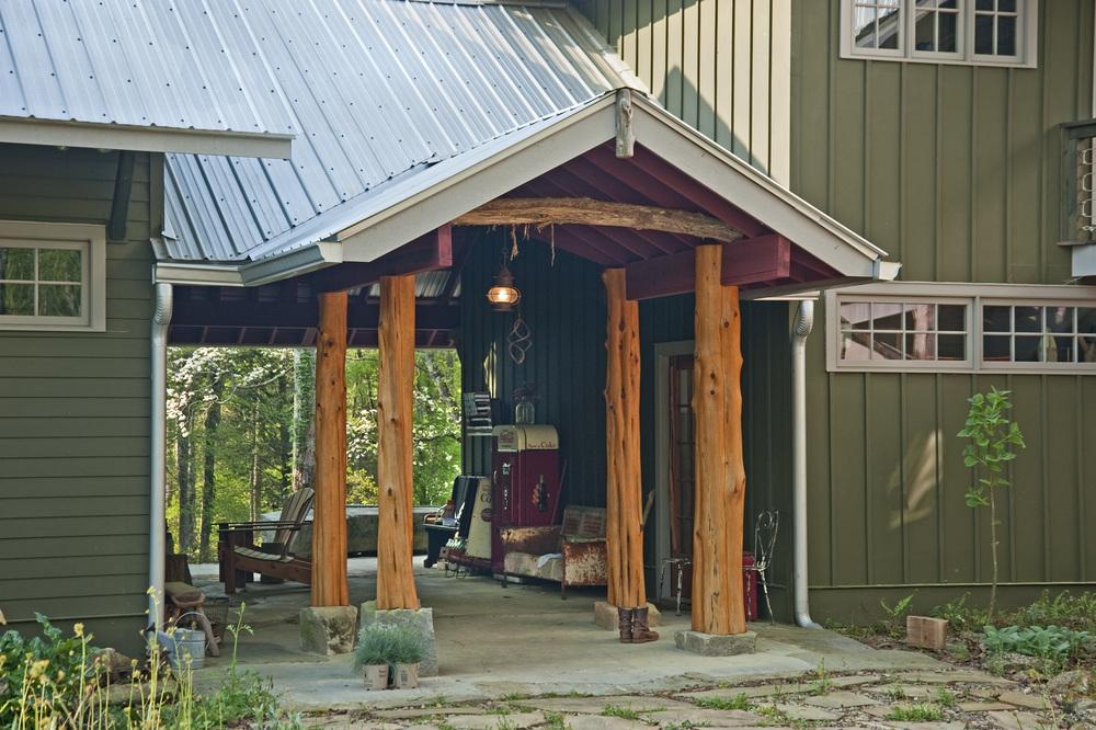 cypress_porch_entrance.jpg