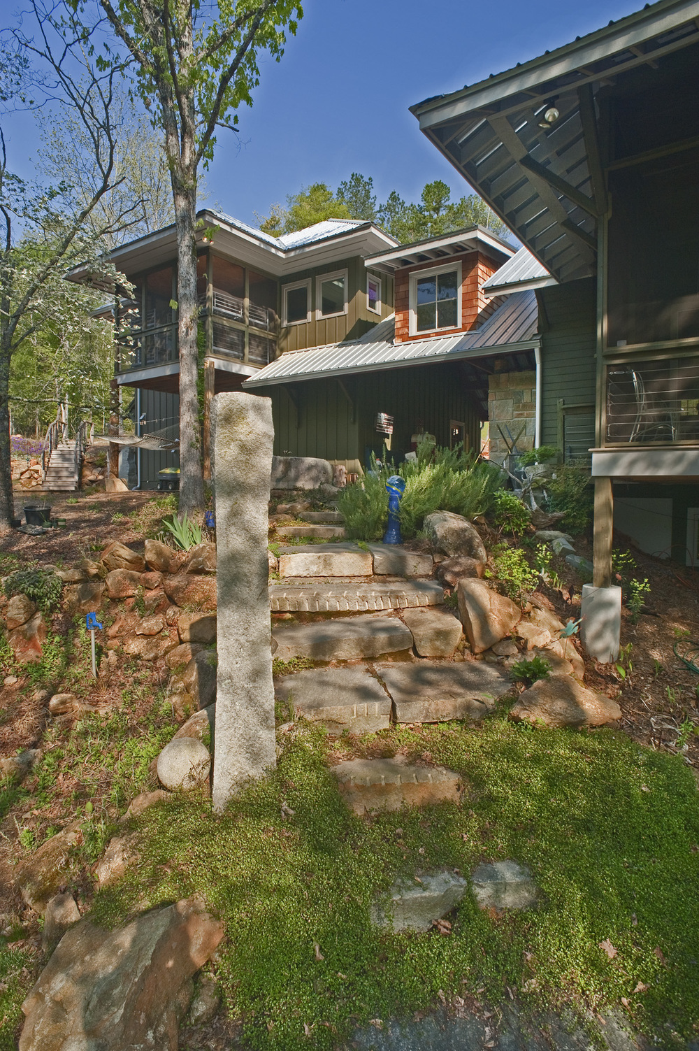natural-stone-steps.jpg