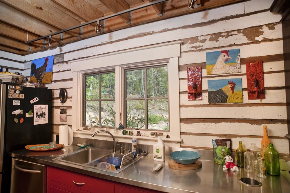 kitchen-counter-window-view.jpg